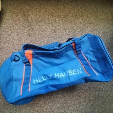 Torba plecak Helly Hansen 30L