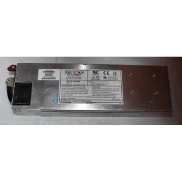 ZASILACZ Supermicro SP382-TS 380W
