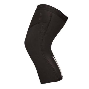 Ocieplacze kolan Windchill II Knee Warmers 2018