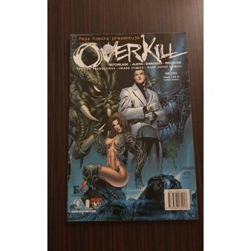 Overkill 2/02