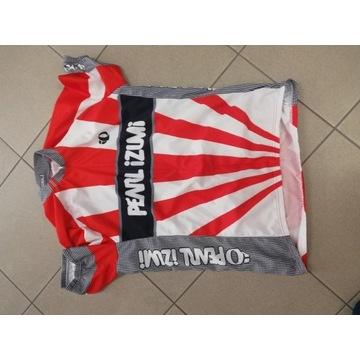 Koszulka Pearl Izumi rozmiar XL