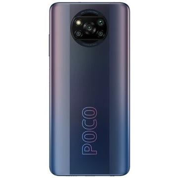 Xiaomi POCO X3 PRO 8/256 Phantom Black