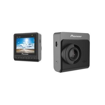 Kamera samochodowa Rejestrator PIONEER VREC-130