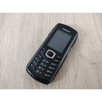 Telefon komórkowy Samsung Solid B2710