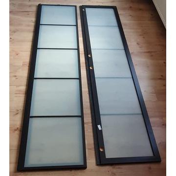 Ikea FEVIK Drzwi od szafy