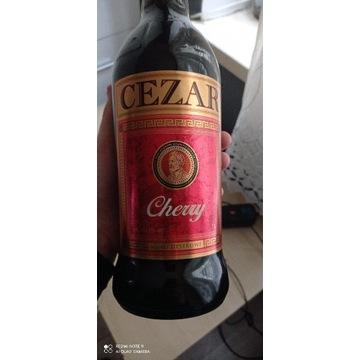 Wino Cezar