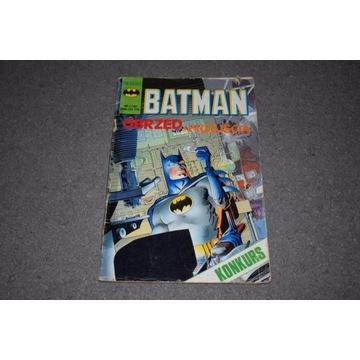 Batman 11/91 TM-SEMIC 1991 11/1991