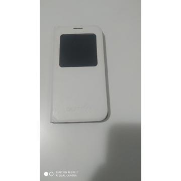 Kopia Samsung Galaxy S6 G920F Biały White