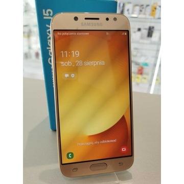 Samsung J5 2017 J530F/DS FV23% SKLEP