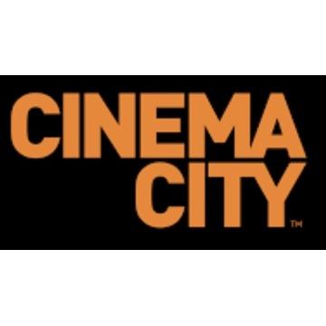 Cinema city - bilety