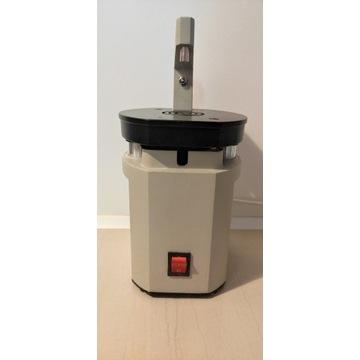 Pinarka laserowa protetyczna