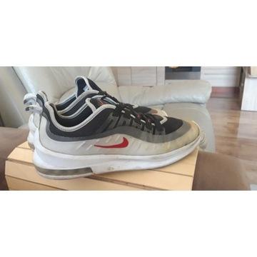 Buty Nike Air Max  Rozm 42.5