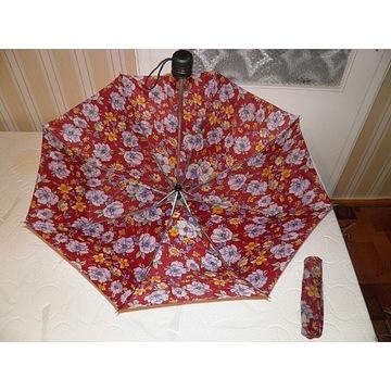Stara parasolka PRL ?