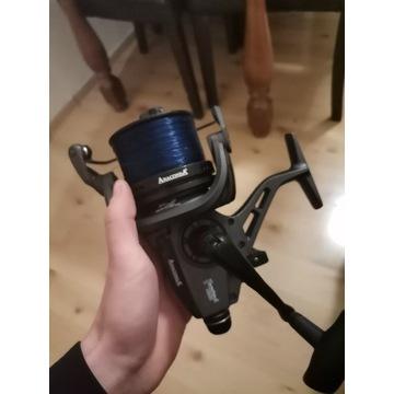 Kołowrotek Anaconda Tomahawk R-10000