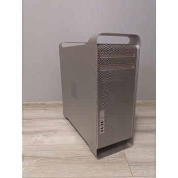 "Apple Mac Pro ""Eight Core"" 3.2"