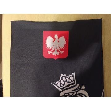 Maska Komin Patriotyczny Polska Nowy Polecam