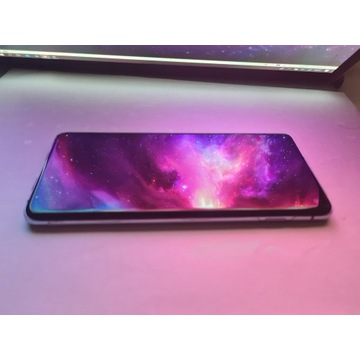 Samsung galaxy s10 gwarancja do maja 2021