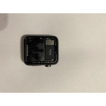 Apple Watch Series 2 44 mm
