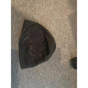 Salomon- czapka zimowa