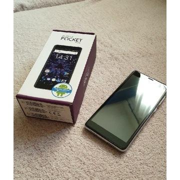 myPhone Pocket 18x9 stan idealny