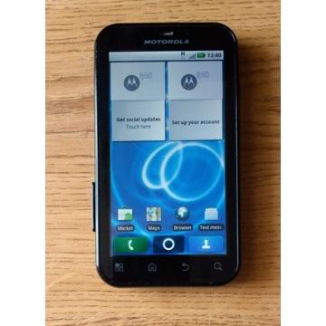 Motorola Defy MB525 Bez Simlocka IP67