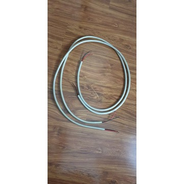 Kable chord carnival silverscreen 2x1.6m