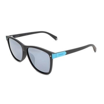 Okulary POLAROID Przeciwsłoneczne