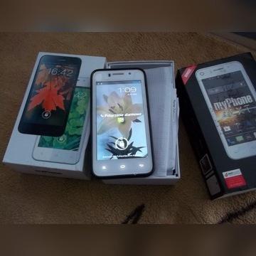 myphone next telefon