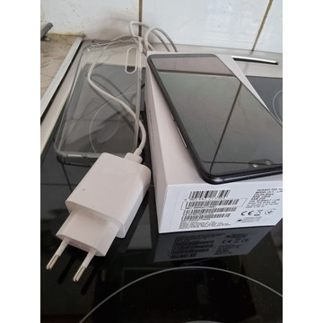 HUAWEI P20 PRO Black128 GB/6 GB Polska