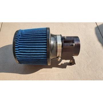 Filtr powietrza stożek BMS B58 BMW 140 240 340 440