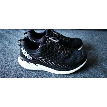 Buty biegowe HOKA ONE ONE Clifton 4