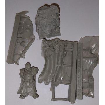 Figurki scibor miniatures