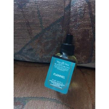Wkład do wtyczki zapachowej FLANNEL B&BW