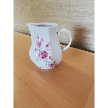 Mlecznik porcelana Schirnding Bavaria