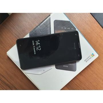 Microsoft Lumia 550 (dawna nokia)