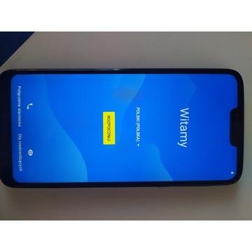 Motorola Moto G7 Power 4/64 GB
