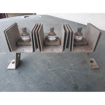 Diody prostownicze spawalnicze unitra radiatory