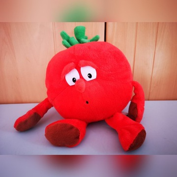 Pomidor świeżak