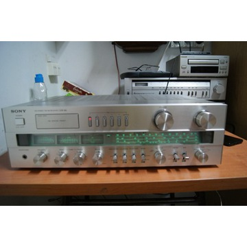 Amplituner SONY V 4L