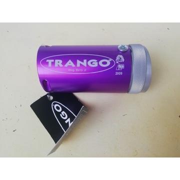 Big Bro 2 - sprzęt do wspinaczki Trango
