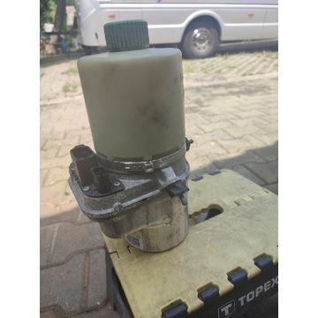 Pompa wspomagania kierownicy TRW Skoda, VW, Seat