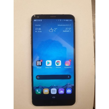 LG G6 H870 4GB RAM, 32GB