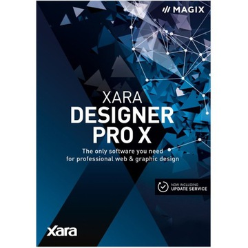 Xara Designer Pro Plus 20.2.0.59793