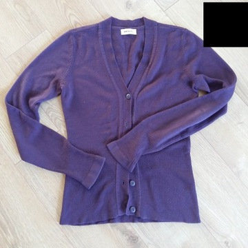 Sweter Orsay M