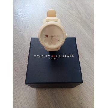 Zegarek damski Tommy.