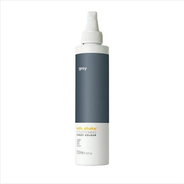 Milk Shake Direct Colour Odżywka Koloryzująca Grey