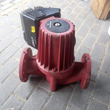 pompa co grundfos typ upe 80-120/F