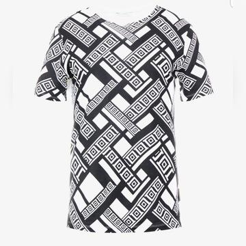 Versace oryginalne koszulka męska w rozmiarze L