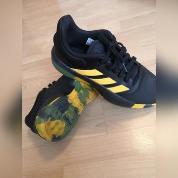 Buty adidas Pro Adversary Low 2 rozmiar 48 2/3