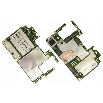Płyta Huawei P20 lite ane - lx1 Sprawna Gwarancja